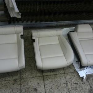 IMG350